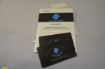 Card Shields (2er Set) RFID-Schutz von SPACE WALLET